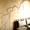 Дизайн интерьера,   роспись,   рельефы,   декор.штукатурки #38150