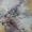 Картины для вашего дома на заказ (холст,  масло) #353572