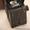 Продам старые фотоаппараты - Изображение #2, Объявление #371759