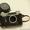 Продам старые фотоаппараты - Изображение #4, Объявление #371759