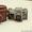 Продам старые фотоаппараты - Изображение #5, Объявление #371759