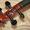 Продам скрипку ученическую  4/4 - Изображение #4, Объявление #371765