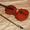 Продам скрипку ученическую  4/4 #371765