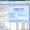 Бесплатная система для автоматизации ведения учета в торговой компании #391124