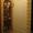 Роспись стен,  потолков,  мебели-в любом стиле и направлении #481891