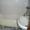 Отдых на море в районе Одессы #581681