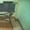 Мангал сварной с декоративными элементами #1036223