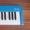 Axelvox KEY49j MIDI клавиатура #1136568
