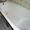 Реставрация ванны жидким акрилом #1206510