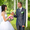 ФОТОГРАФ на свадьбу,съёмка фото и видео  - Изображение #5, Объявление #1270199
