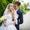 ФОТОГРАФ на свадьбу,съёмка фото и видео  - Изображение #4, Объявление #1270199