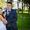 ФОТОГРАФ на свадьбу,съёмка фото и видео  - Изображение #6, Объявление #1270199