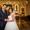 ФОТОГРАФ на свадьбу,съёмка фото и видео  - Изображение #7, Объявление #1270199