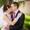 ФОТОГРАФ на свадьбу,съёмка фото и видео  - Изображение #8, Объявление #1270199