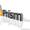 Рекмно-производственная компания Призма #1337587