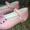 Новые туфли для девочки р-р 30-31. #1342735