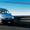 Перевозки пассажиров до 8 мест грузов до 1.5 т микроавтобусом и джипом