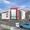 Нужен партнер для развития строительно - производственного бизнеса. #1272013