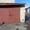 Продаётся гараж на 2 автомобиля 36 кв м в ГСК-16,  рядом СТО АвтоКАН #1397023