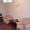 Сдаю 1-2-3к. квартиры на сутки,  часы в центре Витебска #1423605