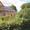 Усадьба Дривяты! Продажа! Браславские озера! #1498158
