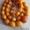 Куплю янтарные бусы СССР,  Куски янтаря. Дорого #1505067