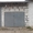 Гараж, ГСК-10, Медцентр, 6.5х7.5, 84м2 общ, 2ое Ворот, Яма 6м, 150м до остановки, Торг #1504909