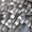 Металлопрокат НЕ дорого в Витебске #1518478