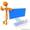 Установка/Переустановка Windows с выездом на дом  #1533663
