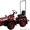 Мини-трактор МТЗ Беларус 132Н СНИЖЕНИЕ ЦЕН #1531562