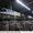 Вывески, стенды, световые короба, таблички - Изображение #2, Объявление #1556873