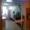 Вывески, стенды, световые короба, таблички - Изображение #3, Объявление #1556873