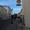 Вывески, стенды, световые короба, таблички - Изображение #5, Объявление #1556873