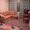 Бюджетная 1-комн. квартира на сутки в Витебске по ул.Фрунзе #1595287