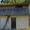 Жилой кирпичный дом на берегу озера.  - Изображение #5, Объявление #1600459