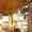Кот-дж р-не ул. Чапаева,  2ур.,  170м.кв,  все ком-ции,  7сот. баня, гараж #1613268