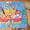Развивающий музыкальный коврик TINY LOVE GYMINI R Kick & Play TM #1617379