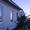 Продаю дом в г. Витебске,  Беларусь #1617613