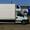 Грузоперевозки грузчики вывоз мусора перевозка переезд грузопревозка #1645955