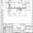 Чертежи вручную и в Компасе,   Нормирование точности,  Стандартизация,  Метрология #1668844