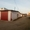 Продам гараж ГСК 3 #1670994