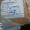 Куплю лэтсар кф,  кп,  стеклолакоткань,  лакоткань,  стеклоткань и прочие неликвиды