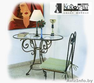 Мебель Белая королева - Изображение #3, Объявление #508242