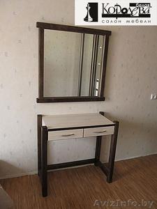 Мебель Белая королева - Изображение #5, Объявление #508242