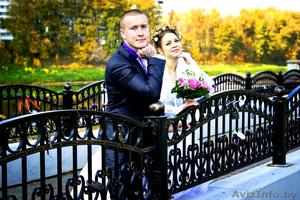 Фотосъемка бракосочетания  - Изображение #2, Объявление #1041688
