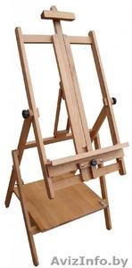 Продам мольберт для рисования - Изображение #1, Объявление #1148413
