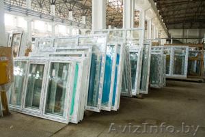 Нужен партнер для развития строительно - производственного бизнеса. - Изображение #7, Объявление #1272013
