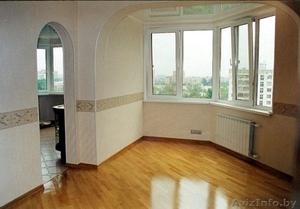 Двери окна ПВХ в Витебске. Производство установка регулировка ремонт - Изображение #2, Объявление #1396111