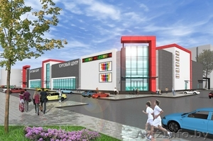 Нужен партнер для развития строительно - производственного бизнеса. - Изображение #1, Объявление #1272013