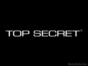 продается магазин Top Secrret - Изображение #1, Объявление #1446982
